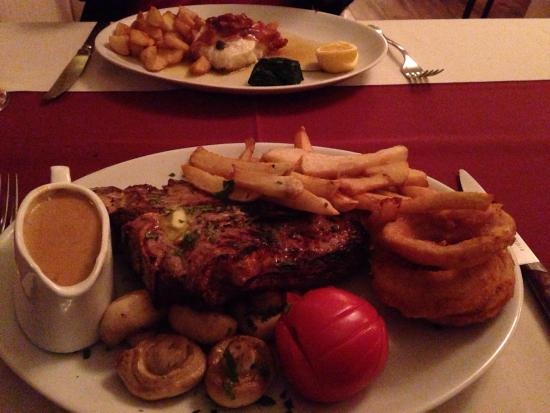 Carlo's Restaurant: photo0.jpg