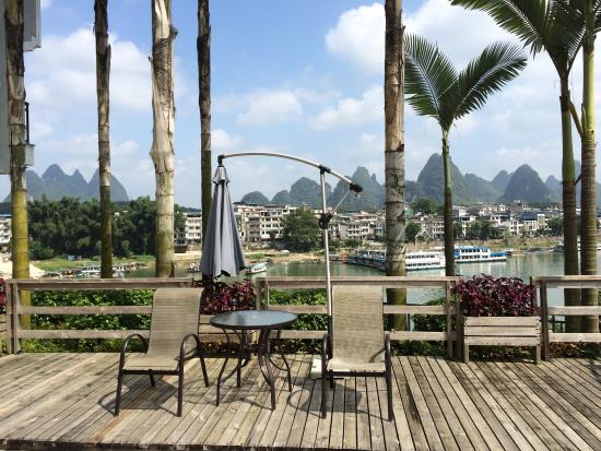 Green Lotus Hotel: photo0.jpg