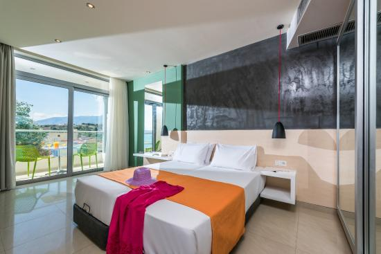 Photo of Corissia Princess Hotel Georgioupolis
