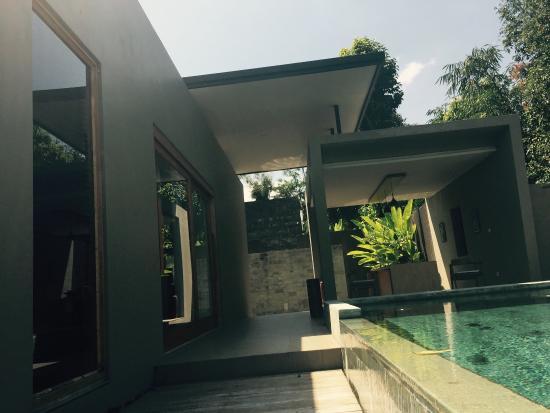 Senetan Villas Spa Resort Picture Of Senetan Villas Spa Resort Payangan Tripadvisor