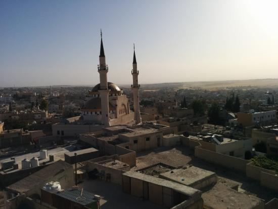 Madaba Governorate