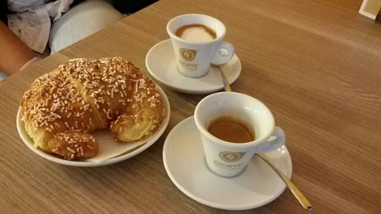 101 Caffe Lecco Di Motta Simone