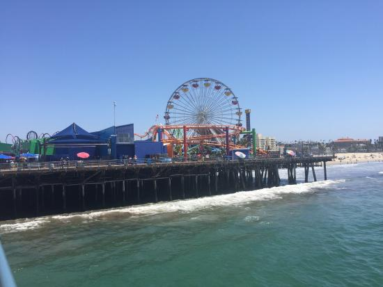 Starline Tours, Los Angeles: See 4, reviews, articles, and 1, photos of Starline Tours, ranked No on TripAdvisor among attractions in Los Angeles/5(K).