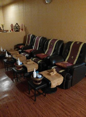 lek thai massage thai östersund