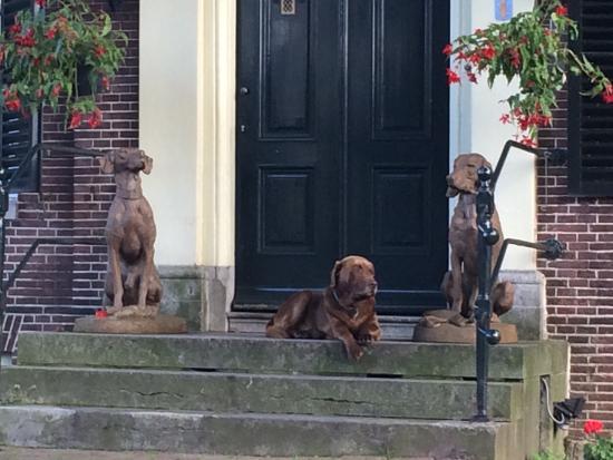Oud-Zuilen, Países Bajos: photo0.jpg