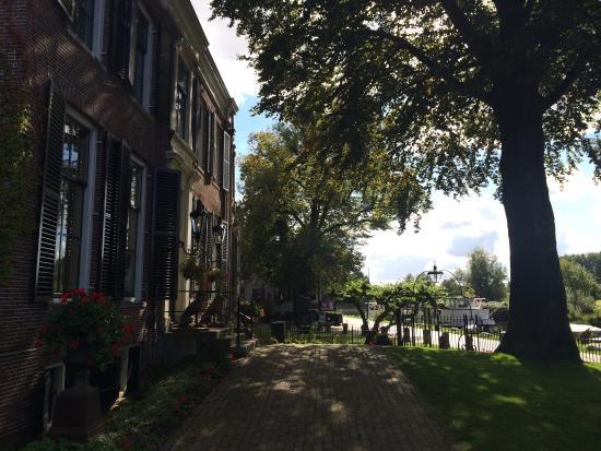 Oud-Zuilen, Países Bajos: photo2.jpg