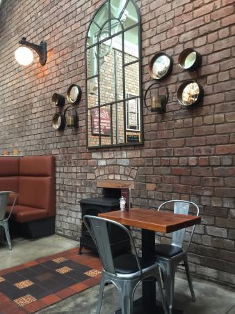 Riverhill Deli & Cafe: photo0.jpg