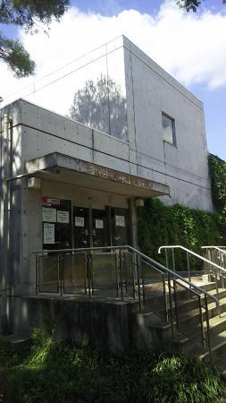 Suginami Folk Museum Bunkan
