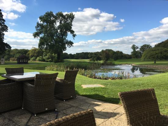 Manor House Golf Club: photo0.jpg