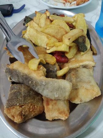 Ristorante Pizzeria Trattoria da Ugo