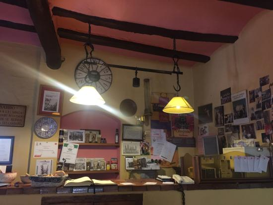 Cariñena, España: photo4.jpg