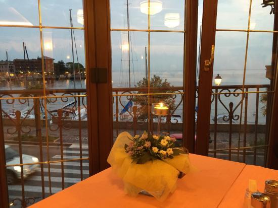 ... jpg - Picture of Hotel Bel Soggiorno, Toscolano-Maderno - TripAdvisor