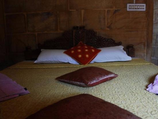 Hotel Star Haveli : Star haveli