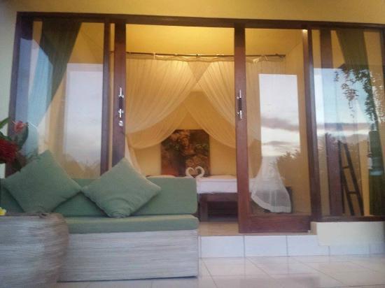 Lasan Mas Guest House