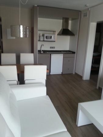 Apartments Oro Playa: photo2.jpg