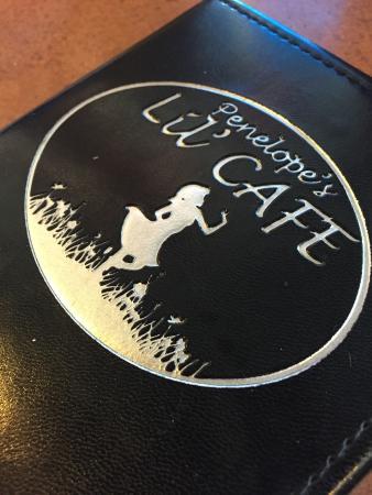 Penelop's Lil' Cafe
