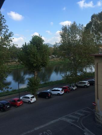 Hotel Ferrucci: photo0.jpg