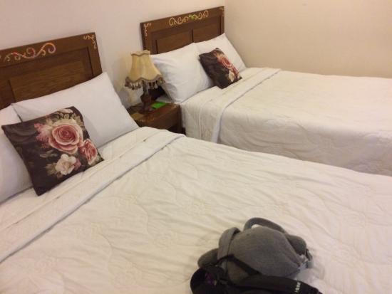 December Hotel Jeju: photo4.jpg