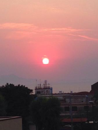 Photo of Il Platano Sorrento