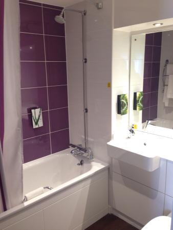 Premier Inn Dudley (Kingswinford) Hotel: photo2.jpg