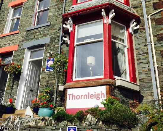 Thornleigh Guest House