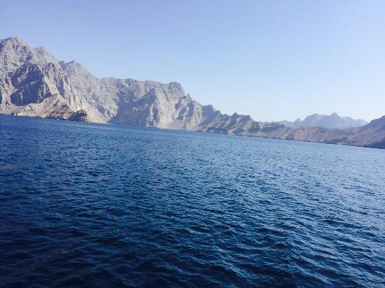 Al Taif Tours Accommodation: photo2.jpg