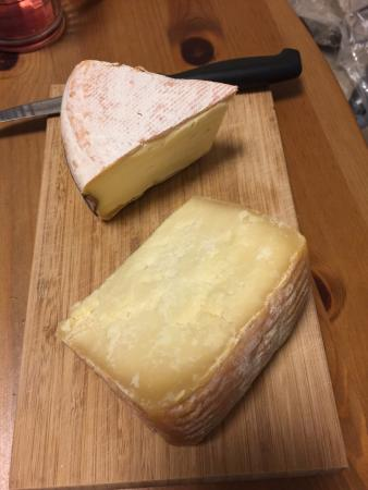 Fromagerie Griffon: photo0.jpg