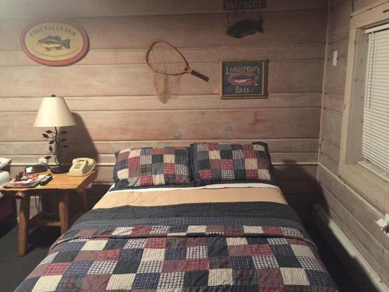 Waters Inn: photo2.jpg
