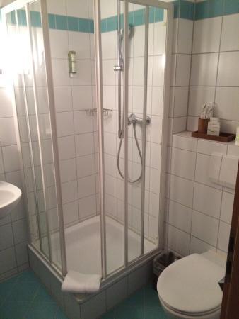 Hotel Reussenstein : photo2.jpg