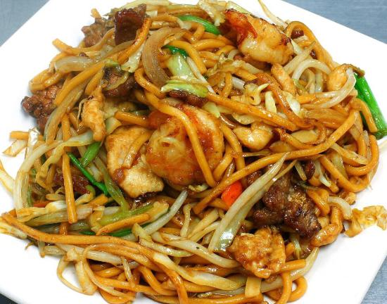 Chinese Food North Fargo Nd