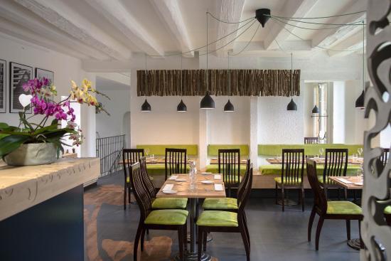voir tous les restaurants pr s de kinepolis saint julien saint julien les metz france. Black Bedroom Furniture Sets. Home Design Ideas