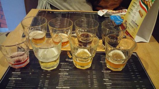 Legfelsobb Beerosag