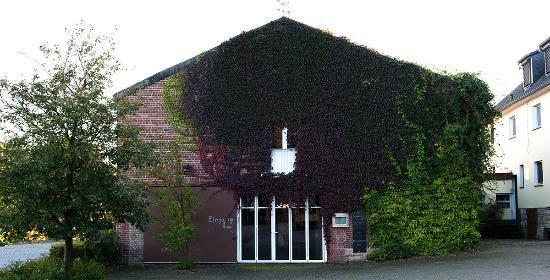 Spargelhof Gut Kuhlendahl