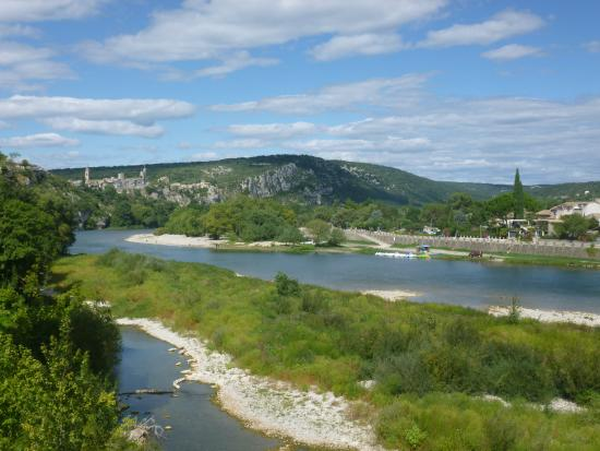 D photo de office de tourisme porte des gorges st martin - Office tourisme saint martin d ardeche ...