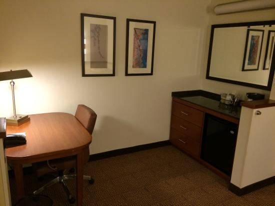 Hyatt Place Germantown: photo2.jpg