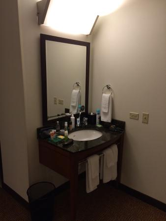 Hyatt Place Germantown: photo3.jpg