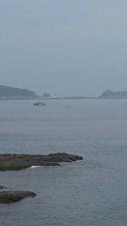 Guei Hou Fish Harbor