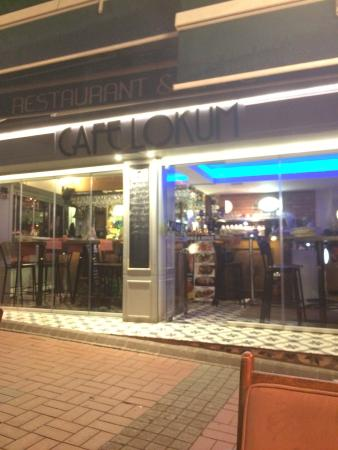 Cafe Lokum: photo0.jpg