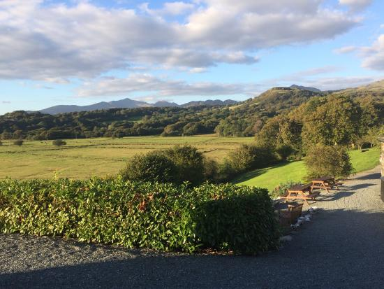 Brynllydan Country Guest House: photo0.jpg