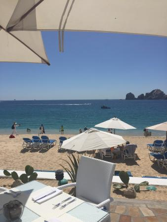 Cabo is Always a good idea!