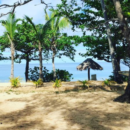 Malolo Island Resort : photo3.jpg