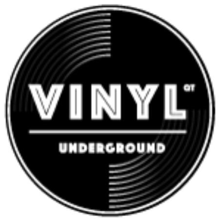 Vinyl Underground Queenstown 2018 All You Need To Know