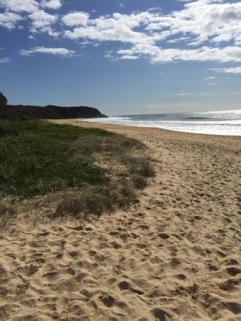 Beachfront Holiday Resort: photo0.jpg