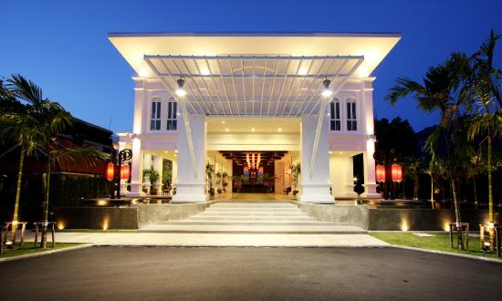 Photo of The Old Phuket Karon