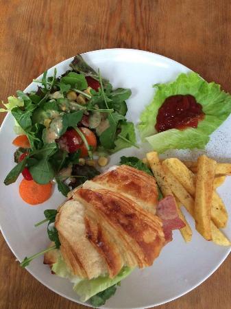 Manolito's Fish&Chips