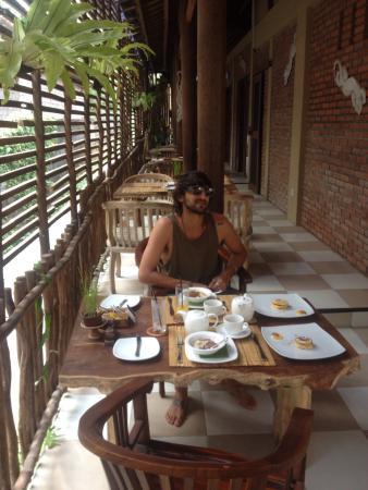 Photo6 Jpg Picture Of Umaya Ubud Villa Tripadvisor