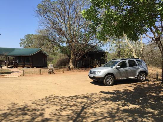 Lower Sabie Restcamp: photo3.jpg