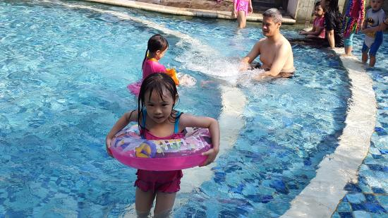 Aston Bogor Hotel and Resort - room photo 12562202