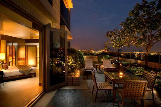 Conrad Bangkok Hotel 127 ̶1̶5̶9̶ 2018 Prices
