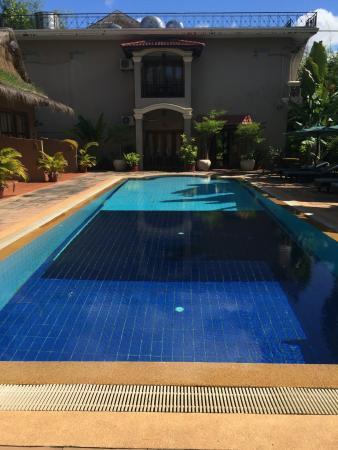 Antanue Spiritual Resort & Spa: photo2.jpg